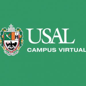 Campus_V-7